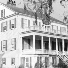 Windsor Plantation